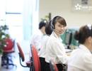 Doanh nghiệp SME: Bán sản phẩm, quên… khách hàng?!