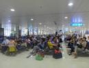 Bức bách phải xây sân bay Long Thành