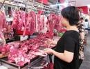 """Phát kinh """"thịt lạnh"""": Mua chợ tươi về nhà bốc mùi thối"""