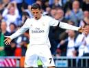 PSG ra giá 120 triệu euro cho C.Ronaldo, Real thẳng thừng từ chối