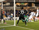 Các ngôi sao Hàn Quốc tỏa sáng ở lượt đầu vòng bảng Europa League