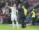 Benitez khởi đầu ấn tượng hơn Mourinho và Ancelotti tại Real