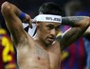 Tòa án đóng băng khối tài sản trị giá 42 triệu euro liên quan đến Neymar