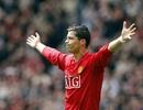 C.Ronaldo khao khát kết thúc sự nghiệp ở Premier League