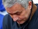 5 sai lầm khiến Chelsea rơi vào khủng hoảng của Mourinho