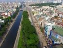 Giám đốc Sở Du lịch lên tiếng về việc Hà Nội bị TripAdvisor đánh tụt hạng