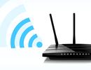 """Mẹo phát hiện ai đang """"câu trộm"""" Wi-Fi nhà bạn"""