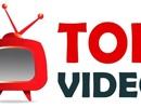 Top video thủ thuật, mẹo vặt công nghệ tuần qua