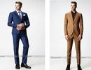 Gợi ý những bộ suit cực chất và sành điệu cho những ngày lạnh