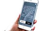 Cách chặn tin nhắn rác trên iPhone bạn nên biết
