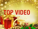 Top video mẹo vặt hấp dẫn nhất tuần qua