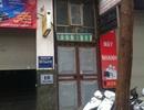 Hà Nội: Vụ lối đi chung bị chặn tại phường Đồng Tâm tiếp tục gây bức xúc