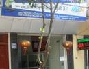 Hà Nam: Muaban24 vẫn hoạt động rầm rộ
