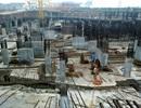 Mắc cạn với dự án của Sông Đà Thăng Long