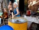 140.000 hộ dân TPHCM được hỗ trợ tiền lọc nước sạch