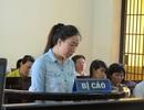 Lãnh 6 năm tù vì đưa phụ nữ sang Malaysia bán dâm