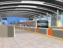 Truy trách nhiệm vụ công trình xây dựng ảnh hưởng hướng tuyến metro