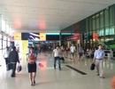 """""""Sân bay tệ thứ 4 châu Á"""" - những điều mắt thấy tai nghe"""