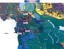 Hơn 5.000 tỷ đồng xây cầu vượt nối Khu Nam thành phố với huyện Cần Giờ