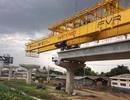 TPHCM: Xác định hướng tuyến metro 3a