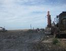 TPHCM: Nguy cơ mất 1.000 tỷ đồng nếu đóng cửa bãi rác Phước Hiệp