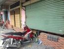 """Chủ tịch TP HCM phê bình cán bộ sau khi thị sát """"nhà dân biến thành hầm"""""""
