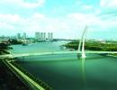 Thủ tướng đồng ý xây cầu nối TPHCM với Đồng Nai