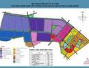 """Kiến nghị xóa quy hoạch """"treo"""", giải phóng gần 700 ha đất"""