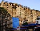 Cải tạo 474 chung cư cũ: Lo người dân... làm nhà ổ chuột mới!