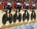 TPHCM đầu tư 200 triệu USD xây sân đua xe đạp lòng chảo