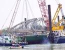 Đồng Nai xin phục dựng cầu Ghềnh cũ để làm du lịch