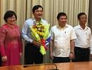 TPHCM bổ nhiệm 2 tân Giám đốc Sở