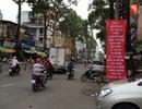 TPHCM: Cấm ôtô khách trên nhiều tuyến đường để dẹp nạn xe dù, bến cóc
