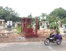 Gần 5.500 ngôi mộ ở nghĩa trang lớn nhất TPHCM chưa có người thân đến nhận