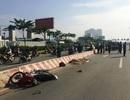 TPHCM: Tốc độ tối đa tăng 10 km/h, số vụ tai nạn chết người tăng