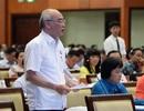 TPHCM: Mỗi ngày phải thu gần 1.000 tỷ đồng để hoàn thành chỉ tiêu ngân sách