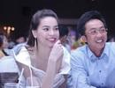 Hồ Ngọc Hà không còn trong danh sách người thân của Nguyễn Quốc Cường
