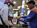 Dư gần 2.800 tỷ đồng quỹ bình ổn, giá xăng dầu vẫn đứng ở mức cao