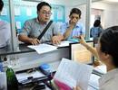 """Hơn 30% doanh nghiệp phải trả """"chi phí không chính thức"""" cho cán bộ thuế"""