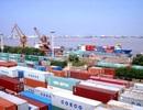 Nhập siêu với Trung Quốc: Tỷ giá chỉ đóng vai trò một phần