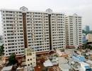 Giá nhà có tăng theo tỷ giá?