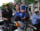 Thứ trưởng Công Thương: Giá xăng dầu mua đắt bán đắt, mua rẻ bán rẻ