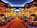 Được kinh doanh casino tại ga đi sân bay quốc tế