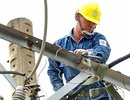 Giá điện tại Việt Nam không đi ngược thế giới?