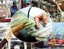 Tăng trưởng kinh tế năm 2016 dự kiến đạt 6,7%