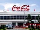 """Sau """"lùm xùm"""" chuyển giá, Coca - Cola công bố đóng 20 triệu USD tiền thuế"""