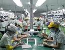 Samsung, Foxcom, LG... có rời Việt Nam khi hết ưu đãi?