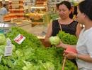 """Dân Việt hoang mang """"ăn gì để không chết""""!"""