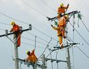10 sự kiện nổi bật của ngành điện trong giai đoạn 2011 - 2015