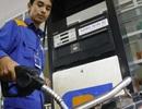 Giá xăng có cơ hội giảm mạnh về ngưỡng 15.000 đồng/lít